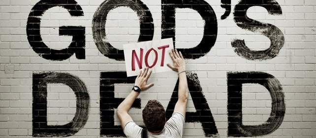 gods_not_dead movie cover