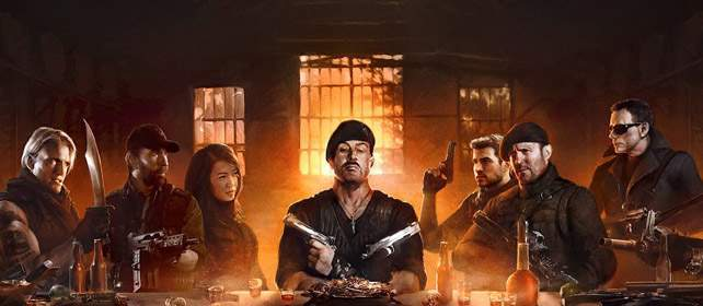 the_expendables_3 movie cover