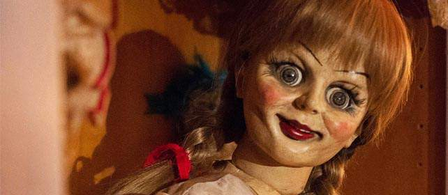annabelle_2014 movie cover
