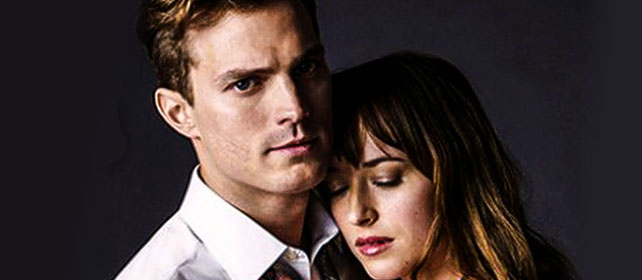 fifty_shades_of_grey movie cover