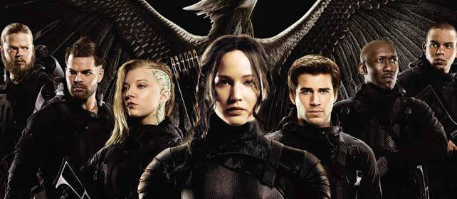 the_hunger_games_mockingjay_part_1 movie cover