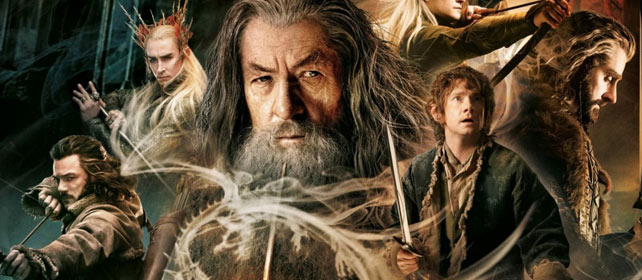 the_hobbit_the_battle_of_five_armies movie cover