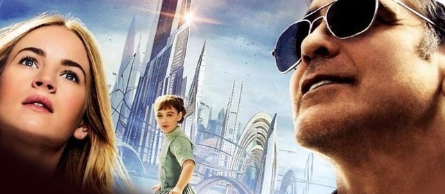 tomorrowland_2015 movie cover