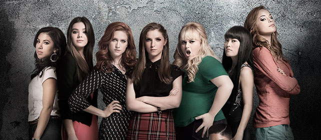 pitch_perfect_2 movie cover