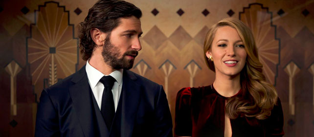 the_age_of_adaline movie cover