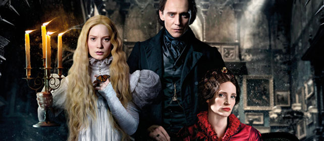 crimson_peak movie cover