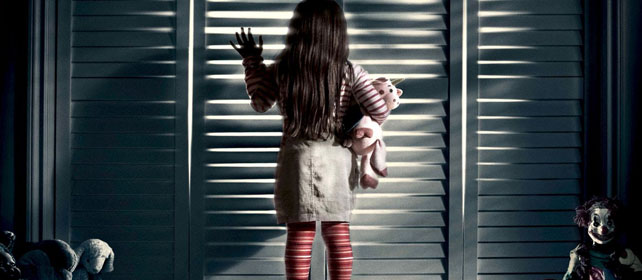 poltergeist_2015 movie cover