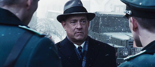 bridge_of_spies_2015 movie cover
