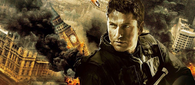 london_has_fallen movie cover
