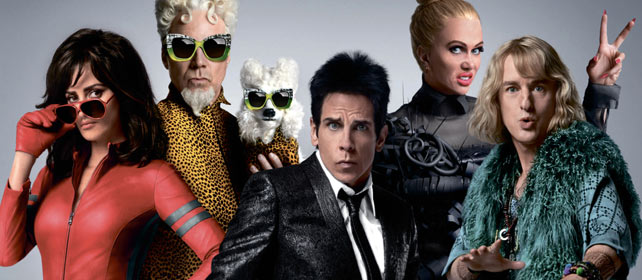 zoolander_2 movie cover