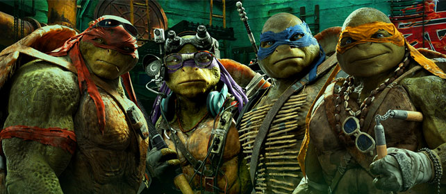 teenage_mutant_ninja_turtles_out_of_the_shadows movie cover