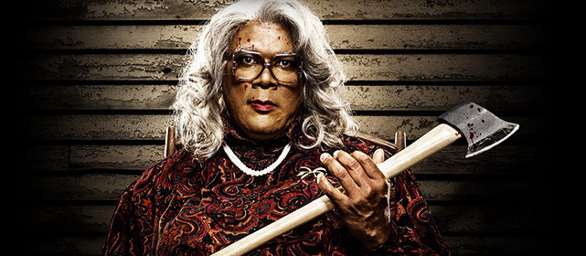 boo_a_madea_halloween movie cover