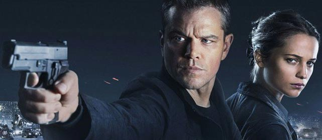jason_bourne movie cover