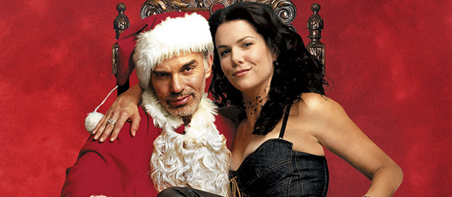 bad_santa_2 movie cover