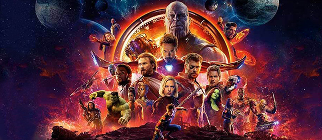 the_avengers_infinity_war movie cover