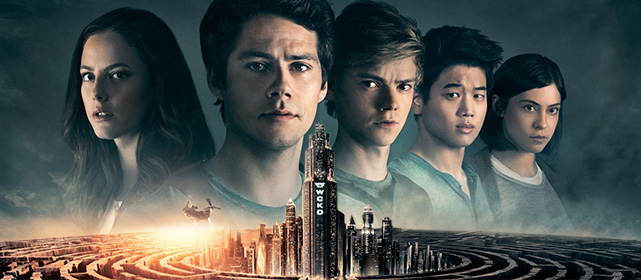 maze_runner_the_death_cure movie cover