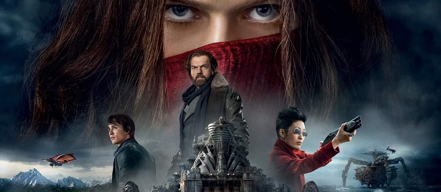 mortal_engines movie cover