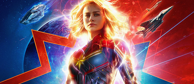 captain_marvel_2019 movie cover
