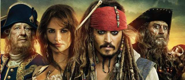 pirates_of_the_caribbean_on_stranger_tides movie cover