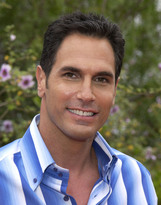 Actor Don Diamont