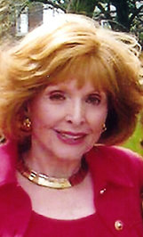 Actor Patricia Barry