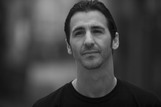 Actor Sully Erna