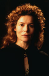 Alice Krige - Images Colection