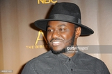 Actor Babou Ceesay