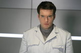 Actor Gareth David-Lloyd