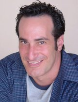 Actor Rob Lanza