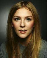 Actor Beattie Edmondson
