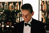 Actor Joe Turkel