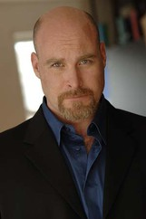 Actor Greg Young