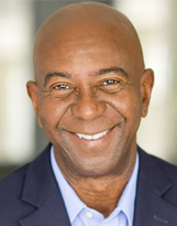 Actor Jim Gooden