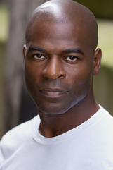 Actor Hisham Tawfiq