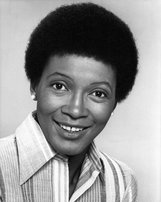 Actor Olivia Cole