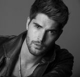 Actor Nick Bateman