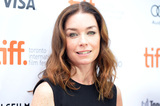 Actor Julianne Nicholson