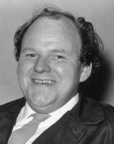 Actor Roy Kinnear