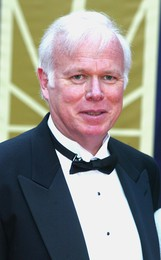Actor Kevin Tighe