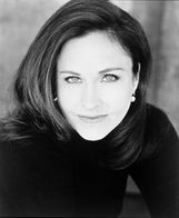 Actor Erin Gray