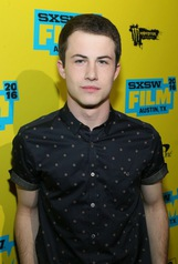Dylan Minnette - Photo Colection