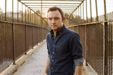 Actor Nathan Corddry
