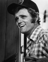 Actor Jerry Reed