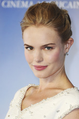 Actor Kate Bosworth