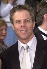 Actor Greg Germann