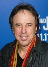 Actor Kevin Nealon