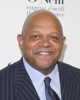 Actor Charles S. Dutton