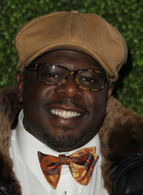 CEDRIC THE ENTERTAINER Tour Dates 2016 2017 concert images ...