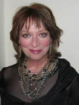 Veronica Cartwright - Images Colection